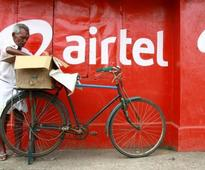 Bharti Airtel ramps up data with Rs 1,600-cr Tikona deal