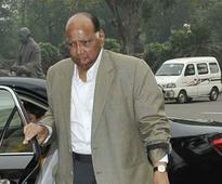 Rediff Cricket - Indian cricket - MCA Gets Into a Huddle to Discuss Lodha Panel Recommendations