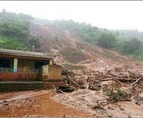 Landslide in Ambegaon near Pune leaves 15 dead