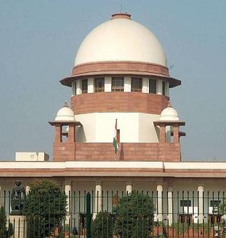 SC stays CBI probe in Bulandshahr rape case