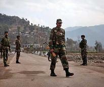 Pakistan shelling kills three, injures 17 in Jammu and Kashmir