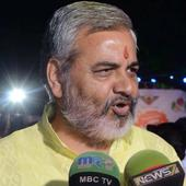 Odisha BJP unit urges state govt to remove all local taxes on pulses  and  essential food items