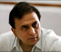 Rediff Sports - Cricket, Indian hockey, Tennis, Football, Chess, Golf - Need to show Test-match like patience: Gavaskar