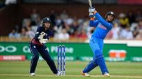 Rediff Cricket - Indian cricket - India ready to embrace a defining moment