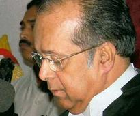 Supreme Court cannot escape responsibility in Justice Ganguly case: Arun Jaitley