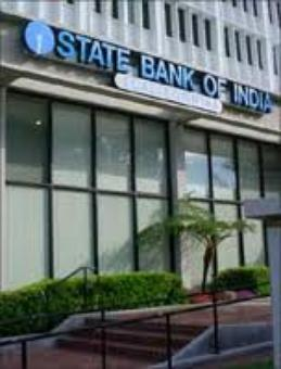 SBI to divest up to 10% stake in its life insurance venture