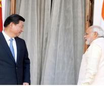 China appreciates PM Narendra Modi's remark, but sticks to its stand on Masood Azhar, NSG issues