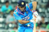 Bowling department let us down: Dhoni