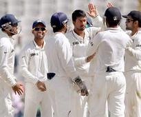 Rediff Cricket - Indian cricket - India to tour West Indies in July-August