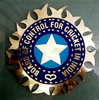 Rediff Sports - Cricket, Indian hockey, Tennis, Football, Chess, Golf - BCCI suffers double setback at ICC meeting
