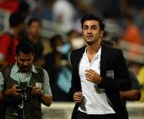 Indian Super League Live: Mumbai, NorthEast Seek to Break the Deadlock in Second Half