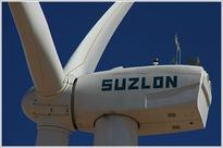 Suzlon Energy stock rallies 6%