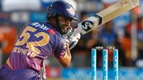 Rediff Cricket - Indian cricket - Rising Pune Supergiant v Royal Challengers Bangalore
