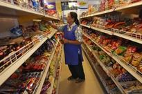 No decision yet on FDI in supermarkets, says govt