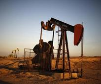 Oil prices steady but indications rally running out of steam