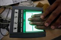 Haj application process in UP likely to be linked with Aadhaar