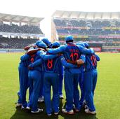World T20 India's final chance to restore reputation!