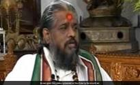 Chandraswami, once-powerful godman, dies at 66