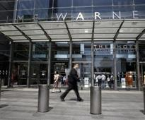 American telecom giant AT&T to buy Time Warner in Rs 5.7 lakh crore deal