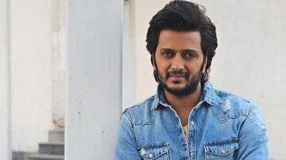 Current Bollywood News & Movies - Indian Movie Reviews, Hindi Music & Gossip - I think Aditya is a gifted director: Riteish Deshmukh