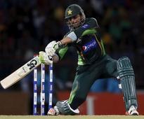 Watch 3rd ODI live: Pakistan vs Zimbabwe live streaming and TV information