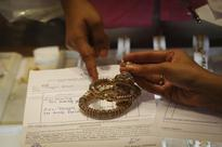 RBI sets rules for loans against gold intended for non-farm use
