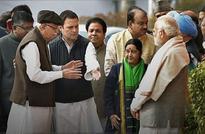 Gujarat Verdict: It's Rahul vs Modi in 2019