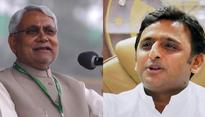 Congress-SP alliance: 5 reasons why the Bihar-style electoral coalition will fail in UP 2 hours ago