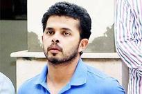 The money trail story of S Sreesanth