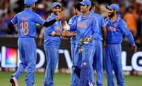 Team India coach, Team Director to be announced on June 6