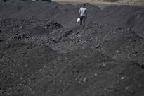 Coal auction: JSW Steel, Adani Power and Usha Martin bag mines