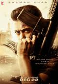 Current Bollywood News & Movies - Indian Movie Reviews, Hindi Music & Gossip - Watch the deadly First Look of Salman from `Tiger Zinda Hai`