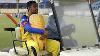 IPL 7: Reaching semis our goal, says Chennai Super Kings skipper MS Dhoni