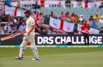 Rediff Cricket - Indian cricket - Cook not thinking about retirement ahead of 150th test