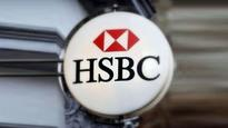 HSBC shuts stash-tainted private banking in India