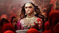 CONFIRMED: Sanjay Leela Bhansali's Padmavati release delayed!