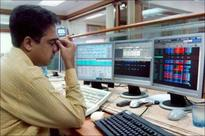 Stocks continue to fall; Sensex plummets 539 points, Nifty loses 174 points