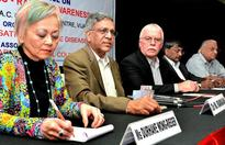 World looks to India to tackle rare diseases