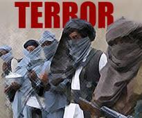 Pakistan hangs two militants after Taliban school massacre