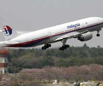 Boeing 777: Clean safety record until missing Malaysia Airlines flight