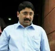 Attorney general clears decks for Dayanidhi Maran's prosecution in Aircel-Maxis deal
