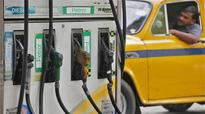Petrol to be cheaper in cantonment areas