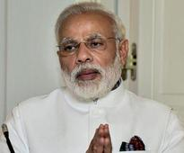 Central Information Commission order on Narendra Modi degree stayed by Delhi HC