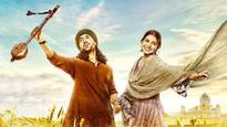 Anushka Sharma's Phillauri netts over Rs 4 crore and has BEATEN the opening day figures of THESE films!