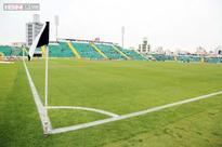 India held by Bangladesh in U-23 AFC match marred by power blackout