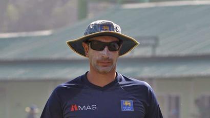 Rediff Cricket - Indian cricket - West Indies name Nic Pothas as interim head coach