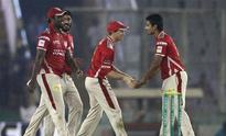 CLT20: Kings in keen contest