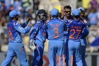 Australia vs India Test Series: Akshar Patel Called Up as Replacement for Injured Jadeja