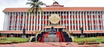 Spl Assembly session on Nov 9, solar report to be tabled