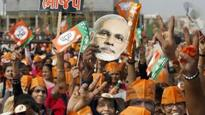 LIVE: Early trends in Gujarat show BJP leading